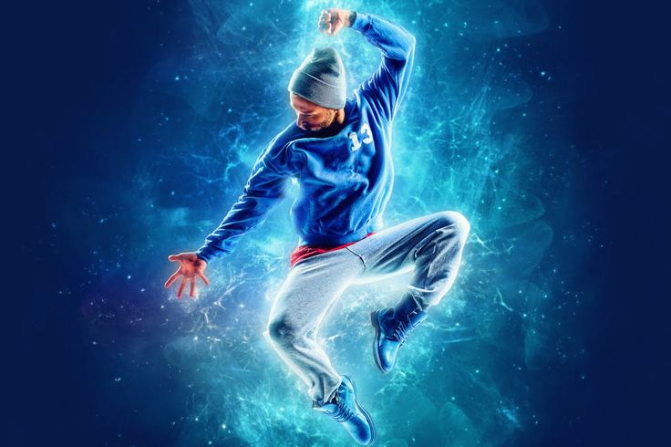 Space Effect - Photoshop Action by Willa_Willa on Envato Elements