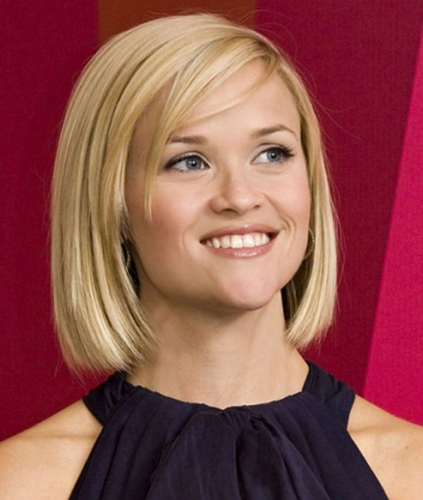 flattering haircuts for faces 30 best kurzhaarfrisuren images by kurze haare 3140