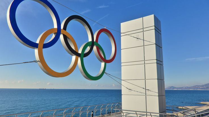 Ressources scolaires sur Sotchi 2014 grâce au Comité olympique canadien
