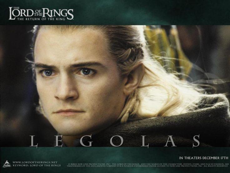 Ringarnas herre - bakgrundsbilder: http://wallpapic.se/film/ringarnas-herre/wallpaper-35344