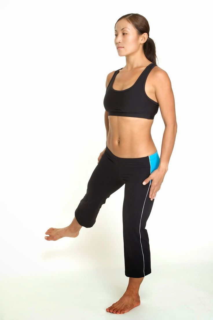 Treinamento Com Intervalos de Alta Intensidade ( HIIT ) descreve qualquer treino que alterna entre as pegadas intensas de exercício e períodos fixos de atividade menos intensa ou mesmo descanso completo.
