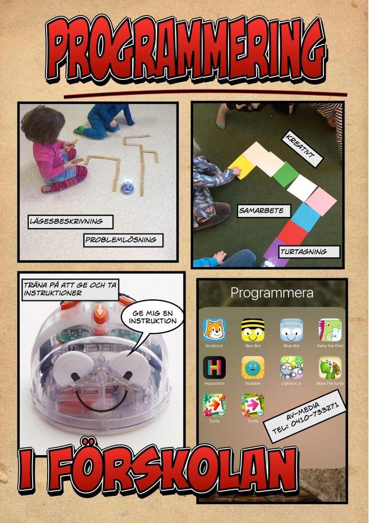 programmering-fsk