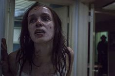 19 best horror films of 2014