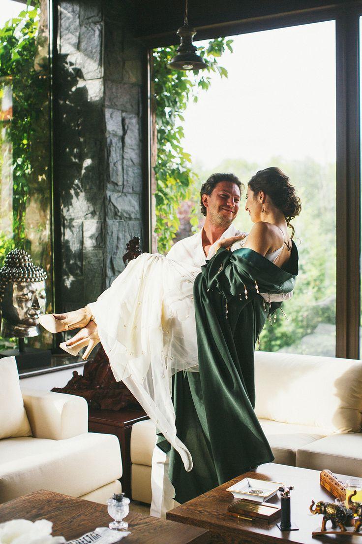 #Fusion #asia #wedding #summer by @mrsmaxim.wedbureau