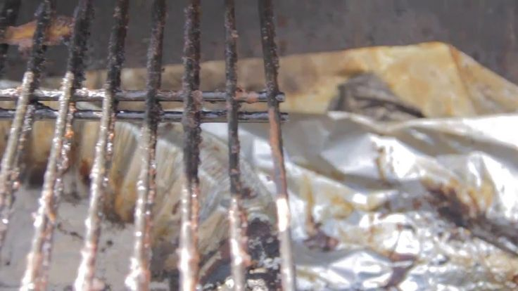 Easy and Affordable Way To Renew Your Old Barbecue Grill and Grilling Tips