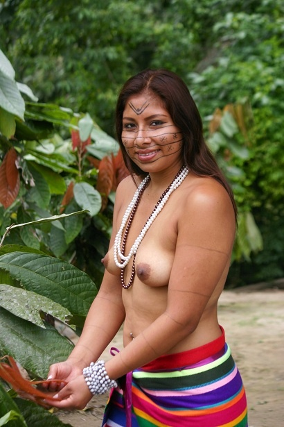sexiest-free-indian-pussy-native-american-dripping-dicks