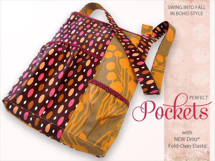 Free Patterns For Handbags : ... Bags, Fashion Elast, Bags Tutorials, Bags Patterns, Free Bags, Boho