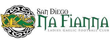 ladies gaelic football - Google Search