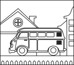 427 best transportation coloring pages images on Pinterest