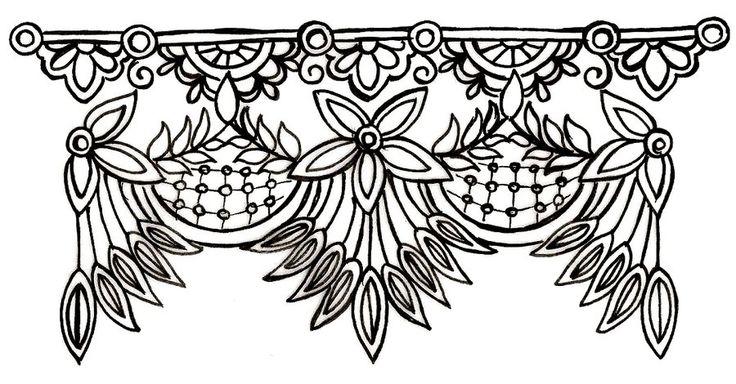 best 25 garter tattoos ideas only on pinterest thigh