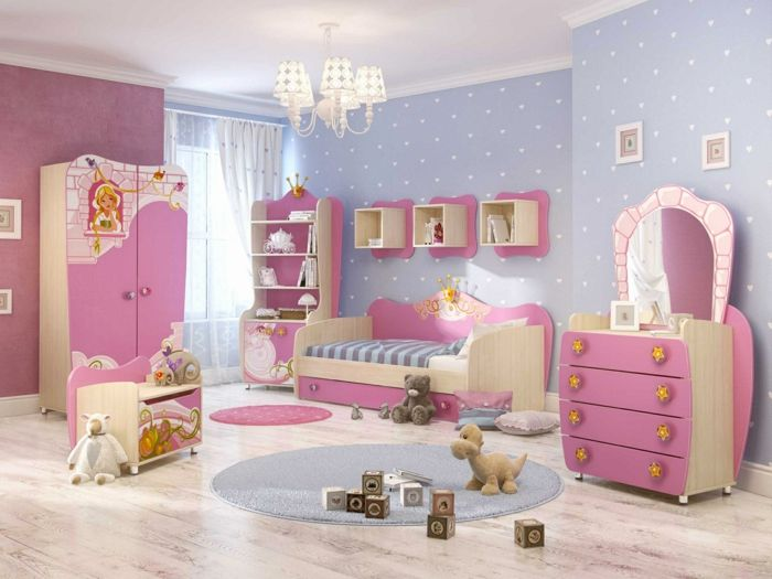 Pin On Chambre A Coucher