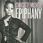 Epiphany - Chrisette Michele Compact Disc