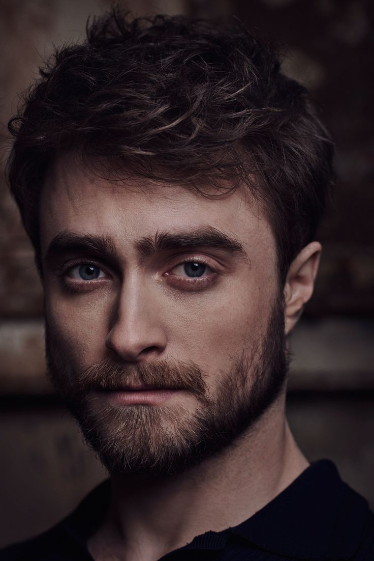Picture about daniel jacob radcliffe all about man and male - Daniel Radcliffe By Charlie Gray For Vanity Fair 2016