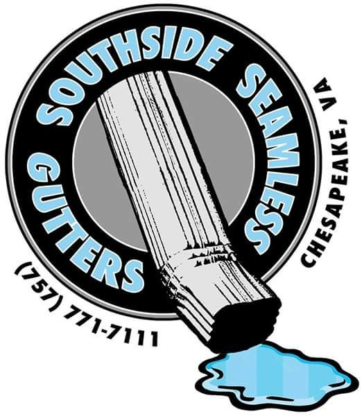 In case you are searching for a responsible and dedicated gutter repair company in Chesapeake, VA, you shouldn't go elsewhere because you've already come to the right place. Southside Seamless Gutters is a renowned expert who is ready to take on your project, no matter whether it is complex or simple, big or small. Need seamless gutter cleaning? Make sure you contact us today!
