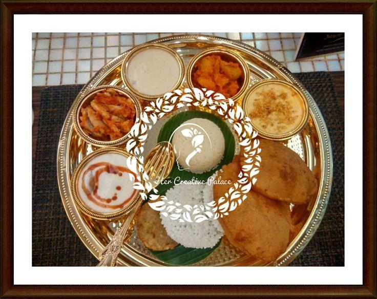 Navratra Delights at Punjab Grill, Pacific Mall, Delhi reviewed on my blog. Read here:http://www.hercreativepalace.com/2017/04/navratra-delights-at-punjab-grill-pacific-mall-delhi-food-review.html   #food #foodie #blogger #delhi #india #foodblogger #pacificmall #punjabgrill #navratraspecial #thali #yummy #foodporn #newblogpost #hercreativepalace #hcp #hcpkanika