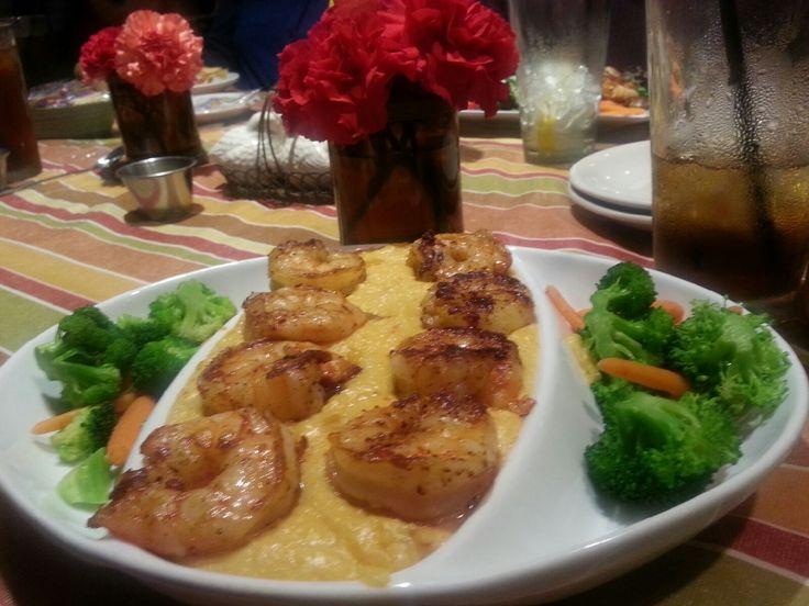 Best Lafayette Louisiana Best Restaurants Images On - Top 8 cajun brunches in lafayette la