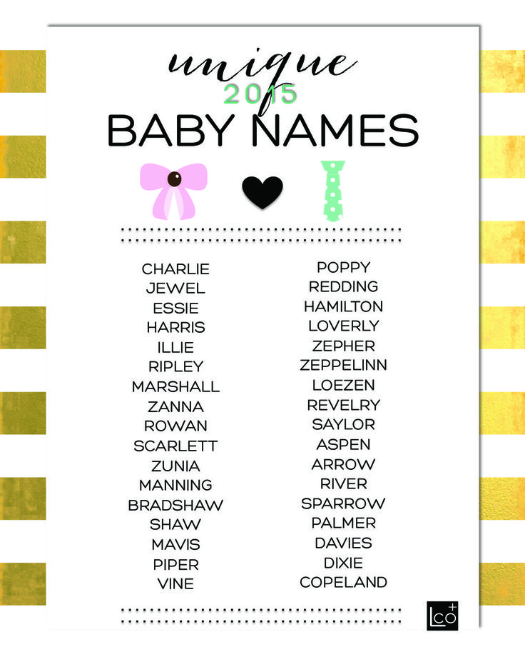 46 best baby names images on pinterest baby names kid