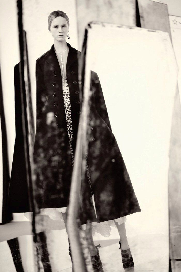 Фотографии Paolo Roversi / Паоло Роверси – 438 альбомов