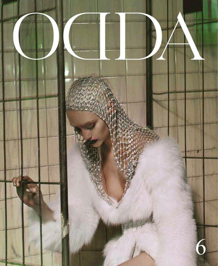 ODDA 6 Atelier-Versace