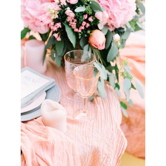 A beyond pretty styled shoot. Coming to the #blog very soon...  .  .  .  .  @intothelightproject @graceandsaviour @cupcakesandcounting @altamodabridal @thepowderroomgorey @ballymagarvey_village @ballaflorists   #appleberrypress #weddinginspiration #inspo #weddinginspo #weddinginvitations #weddinginvites #bespokedesigns #instadaily #instagood #love #picoftheday #papergoods #wedding #weddingideas #weddingstationery #artistsoninstagram #design #pink #styledshoot #insta #instalike #instaart