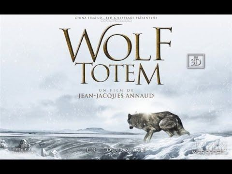 Save-Video.com | Download أفضل أفلام الذئاب 2017 روعة Best Wolves Movies Full HD - Wolf Totem Video in HD Quality and convert to Mp3