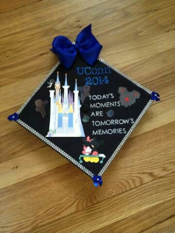Chemistry Graduation Cap Ideas Perfect Graduation Cap