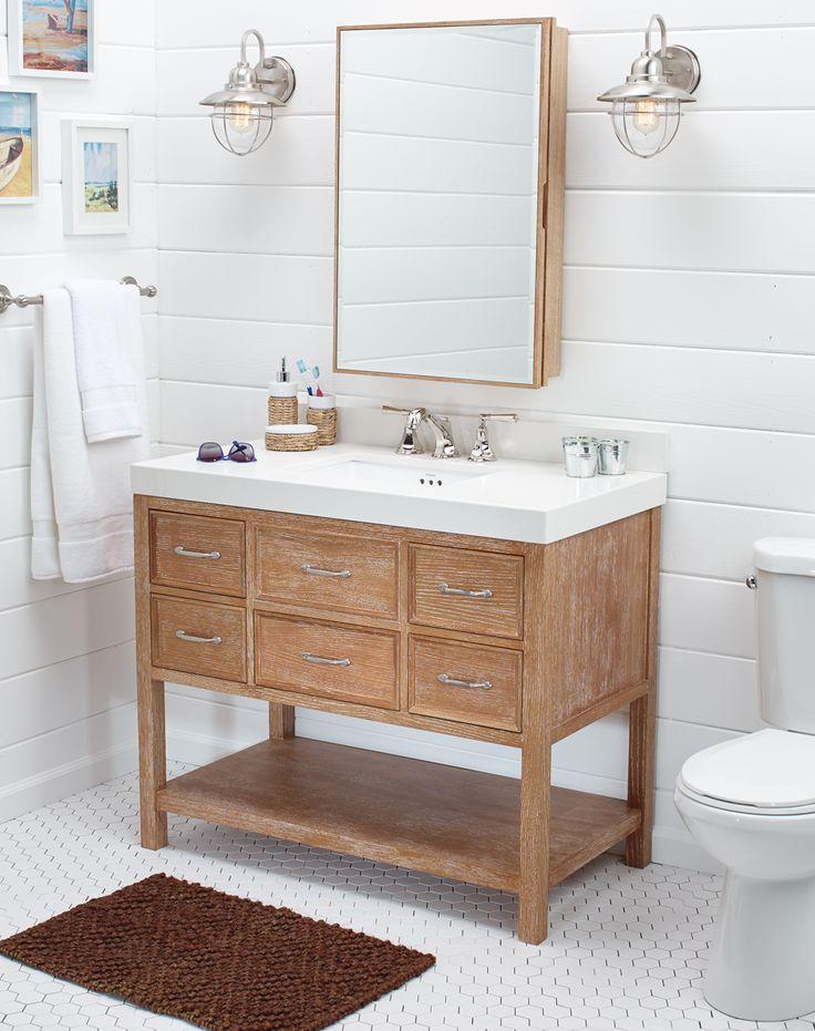 Best Bathroom Inspiration Ronbow Images On Pinterest Bath - Ronbow bathroom vanities