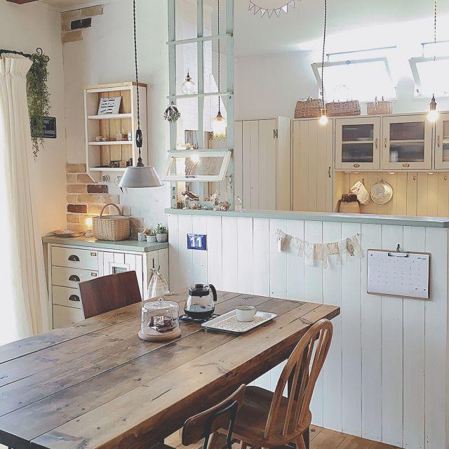 olivierさんの、Lounge,カフェ風,RC九州支部についての部屋写真