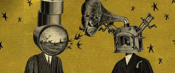 Neutral Milk Hotel is finally hitting the road again: Jeff Mangum, Jeremy Barnes, Scott Spillane and Julian Koster announced Monday that the indie rock outfit will tour for the first time in 15 years.