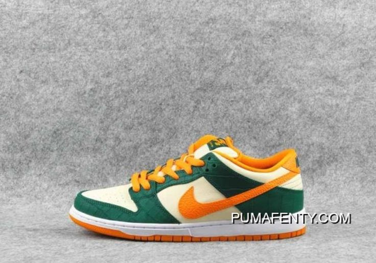 "https://www.pumafenty.com/nike-sb-dunk-low-premium-sb-buck-304292383-bt140-new-release.html NIKE SB DUNK LOW PREMIUM SB ""BUCK"" 304292-383 BT140 NEW RELEASE : $88.59"