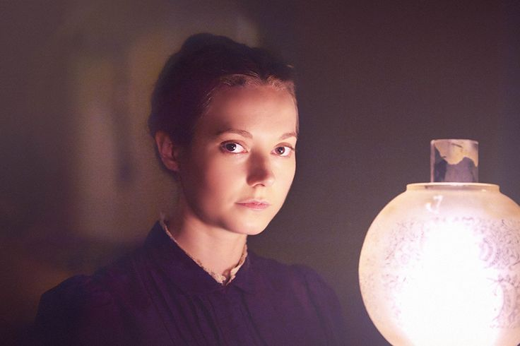 Lydia Wilson in The Making of a Lady (2012)-Lydia Wilson, Actress: Star Trek: Beyond. Lydia Wilson was born in 1984 in London, England. She is an actress, known for Star Trek: Beyond (2016), About Time (2013) and Never Let Me Go (2010).