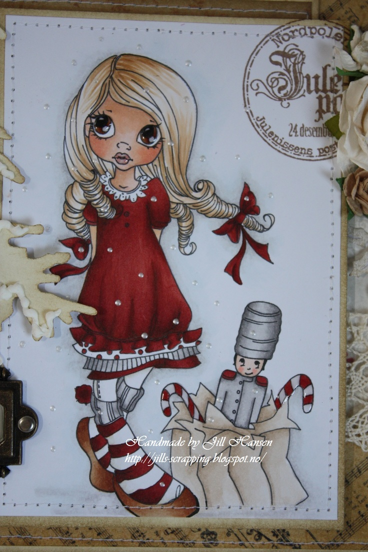 best SC canary love images on Pinterest Digi stamps Copic