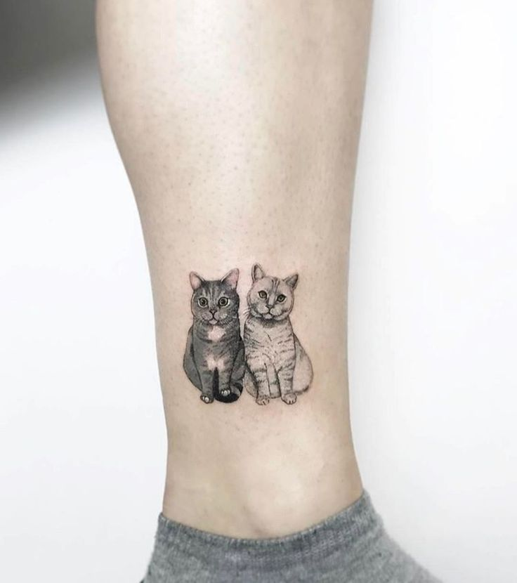 Cat Tattoos Every Cat Tattoo Design Placement And Style: 17 Best Ideas About Small Rib Tattoos 2017 On Pinterest
