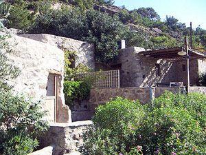 White River Cottages,Makrisgialos,lassithi, Crete
