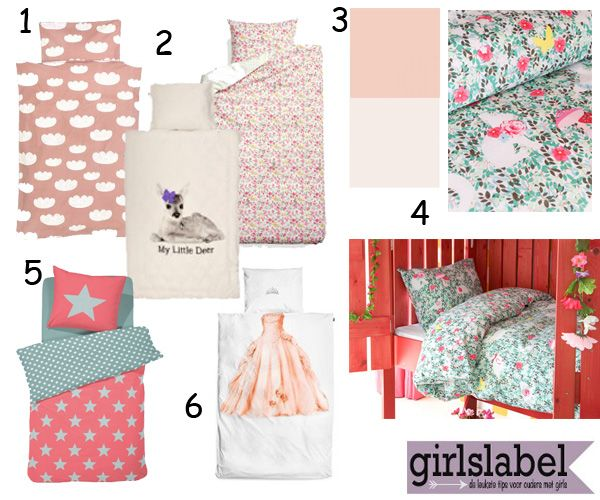 17 beste idee n over bed opmaken op pinterest schilderij hoofdeinde opslag en slaapkamer - Schilderij slaapkamer meisje ...