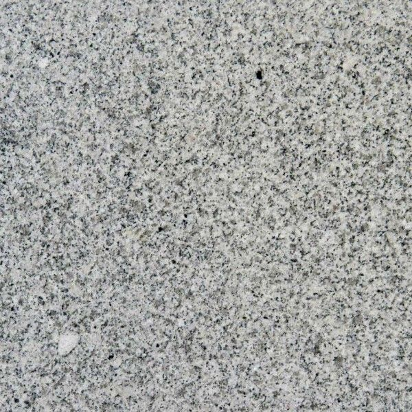 White Sparkle 12x12 Polished Granite Floor And Wall Tile Granite Flooring Granite Tile White Granite