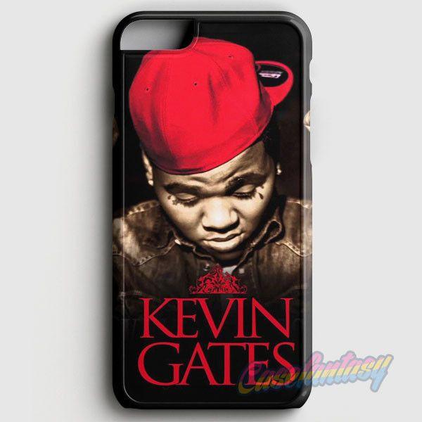 Best 25 Kevin Gates Ideas On Pinterest Kevin G Rap Kevin Gates