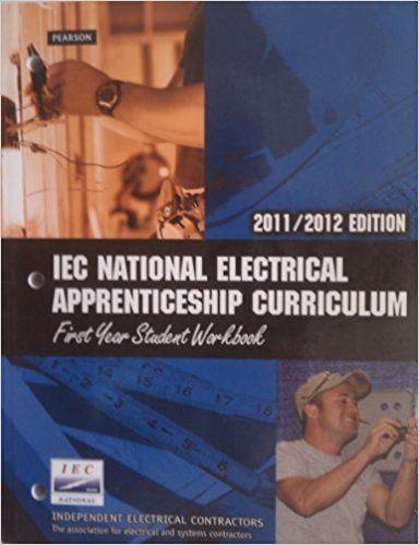 Iec first year workbook answers books pdf education books iec first year workbook answers books pdf fandeluxe Gallery