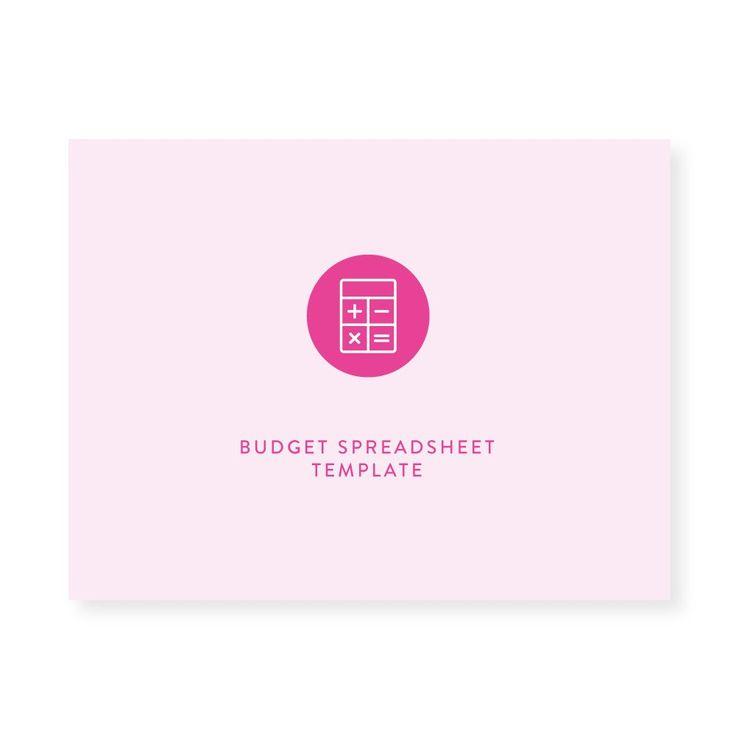20+ parasta ideaa Pinterestissä Budget spreadsheet template - check register template