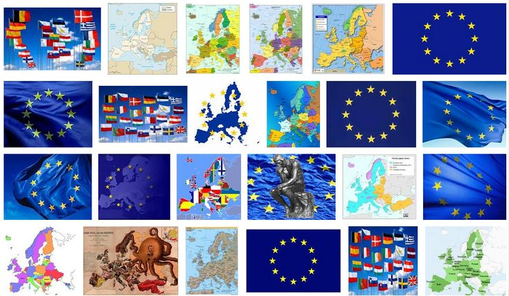 """Google Imaging the Continents: """"European""""Google Image, Classist Bias, Power Study, Socimag Content, Image Search, Power Google, Computers Power, Racial Objectification, Search Reflections"""