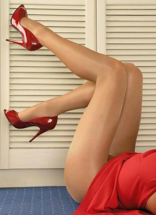 Free erotic stories lust teacher