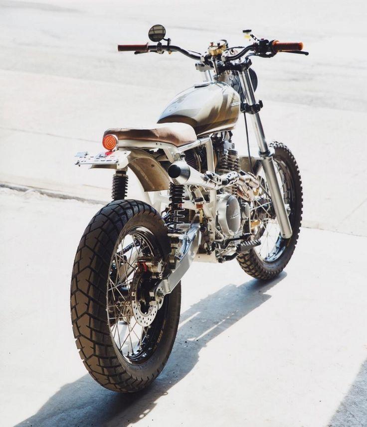 76 best bikes images on pinterest | custom motorcycles, cafe