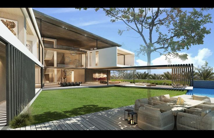 17 best images about 28 volstruis street newcastle on for Pool design newcastle