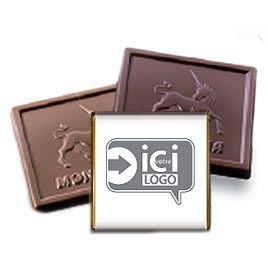 Chocolat personnalisé - Vente de chocolat et bonbon, comité d ...