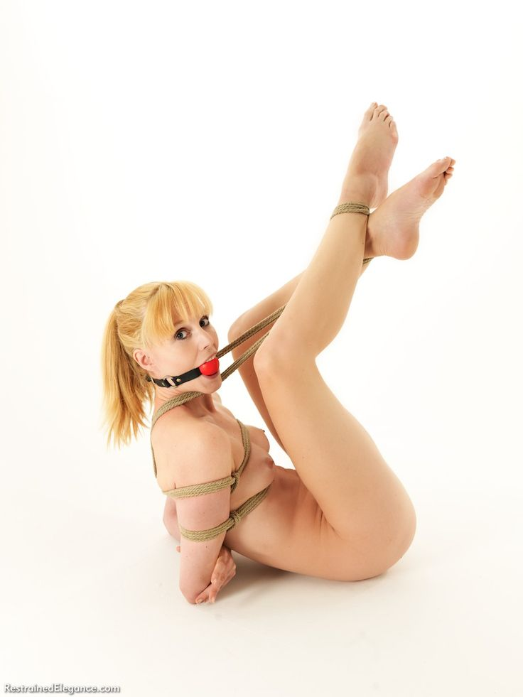 Love bondage tied up positions that