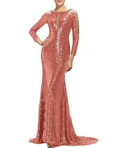 25f239c9eb6c Pin by Janus Stefanowicz on Camelot | Formal dresses, Formal evening dresses,  Prom dresses
