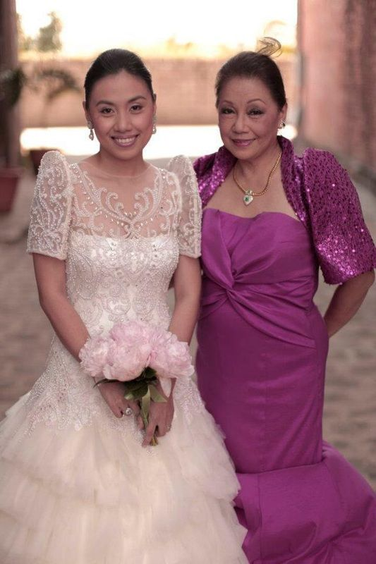 134 Best Images About Filipiniana Dresses Gowns