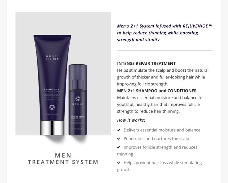 Monat Men S System Works For Women Too Monat