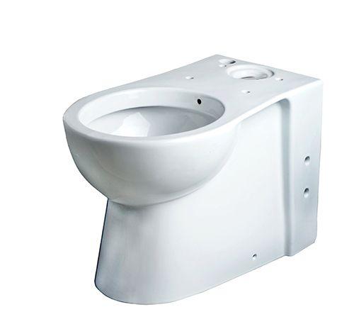 #erolteknik #aquablue #banyo #klozet #duvarasifir #bathroom #toilet #single #vitrifiye #vitrified
