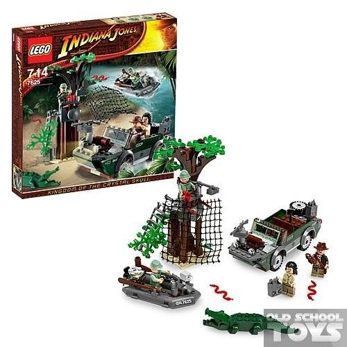 geraumiges lego badezimmer größten pic der beeecdadafcfbbc river chase lego indiana jones